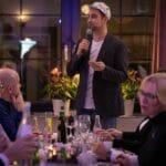 pascal-schildknecht-speaker-marketing