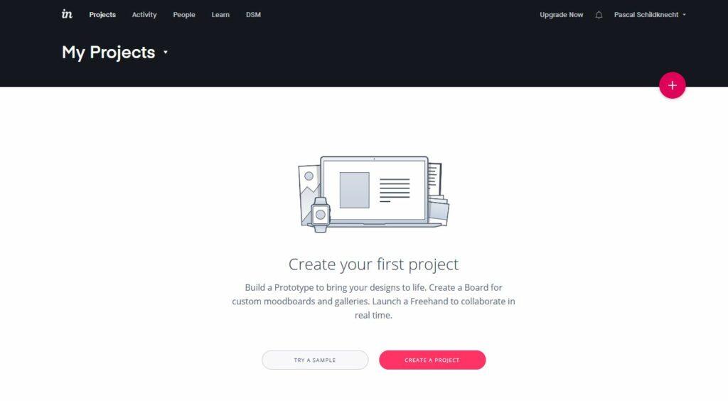 online Whiteboard kostenlos